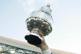 knvb cup a