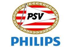 psv philip