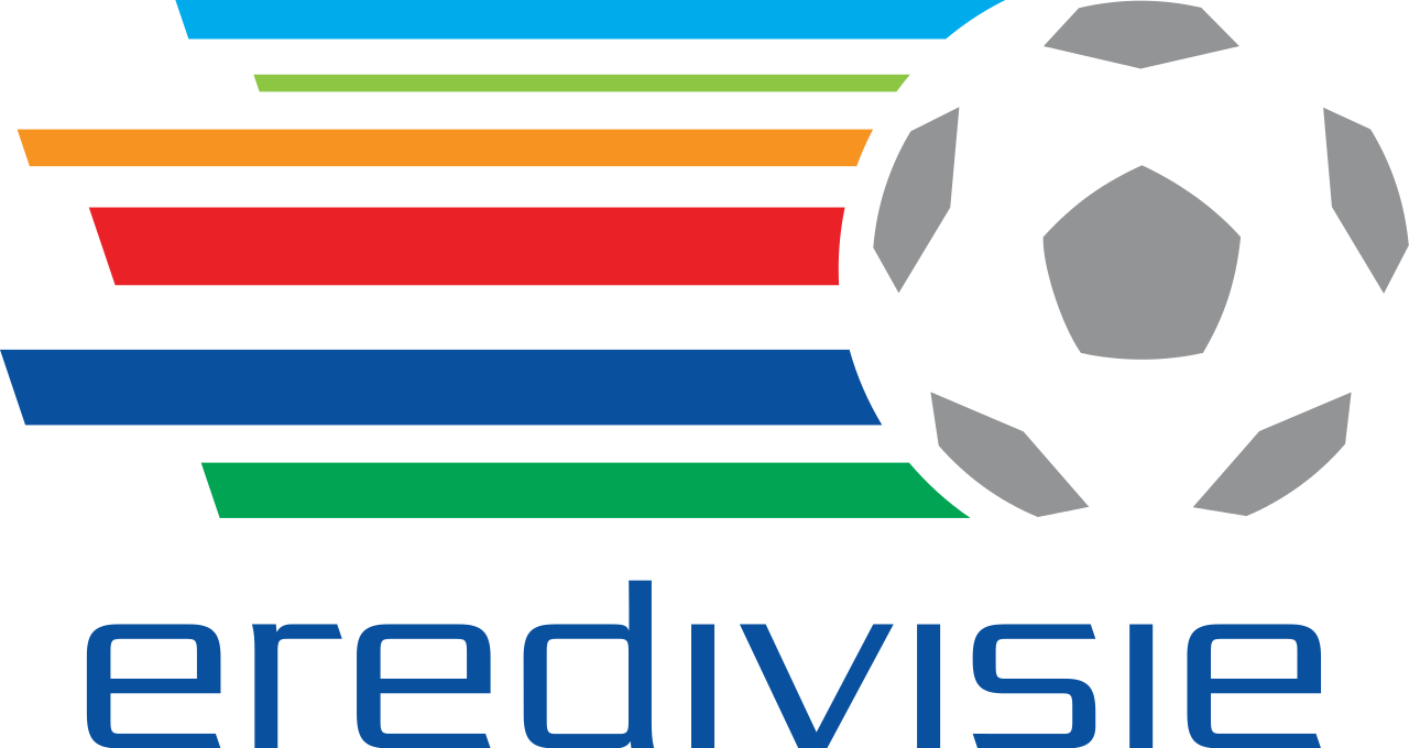 Eredivisie Match Predictions Round 19 Football Oranje
