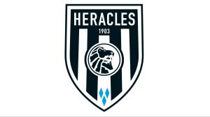 heracles lo