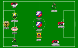 team-of-12