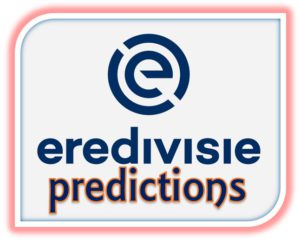 Eredivisie Predictions & Betting 18/19: Round 6 (vs Charlie Pritchard)