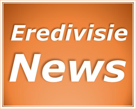 VVV Venlo Archives - Football Oranje