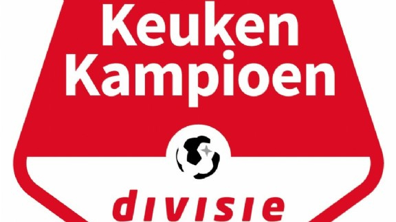 Keuken Kampioen Divisie Predictions Betting Tips 18 19 Round 3 Football Oranje