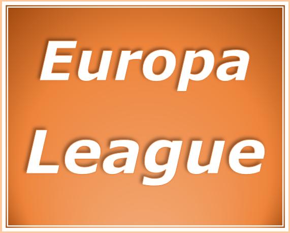 Europa League: PSV Eindhoven v AS Monaco Match Preview - Football-Oranje